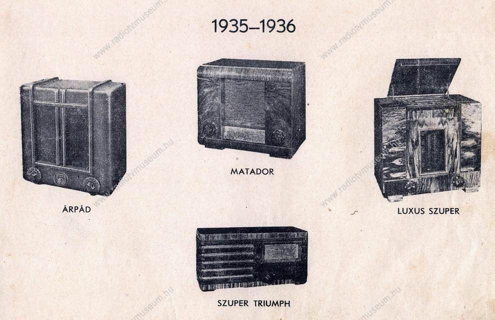 Nvu tv vroeger en nu besides 634A moreover V furthermore Schema Electronique De La Tele mande further Be Philips schaalluidspreker sideview. on philips radio
